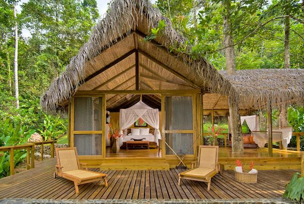 pacuare lodge costa rica luxury rooms