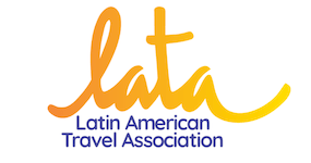 LATA 2019 logo partner element