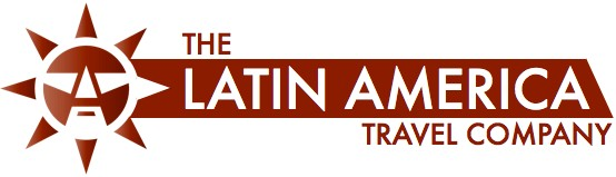 The Latin America Travel Company